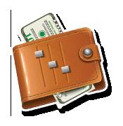 Способы оплаты оплата наличными в офисе при заказе перевода